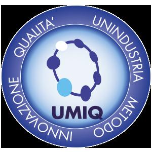 Certificazione UMIQ